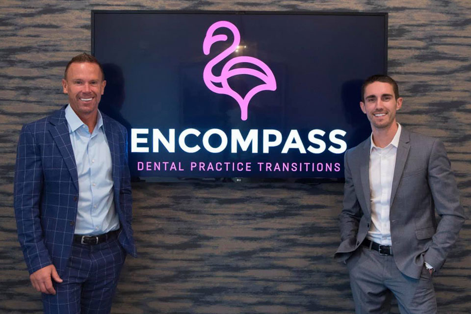 dental practice appraisals | Encompass Dental Practice Transitions