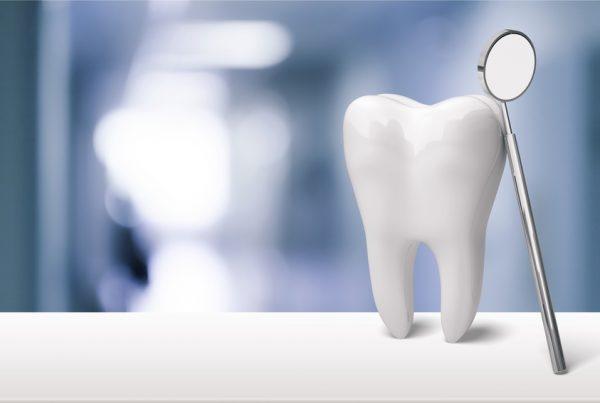 dental practice brokers