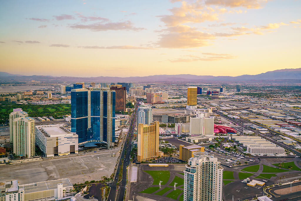 Dental practice for sale Las Vegas NV