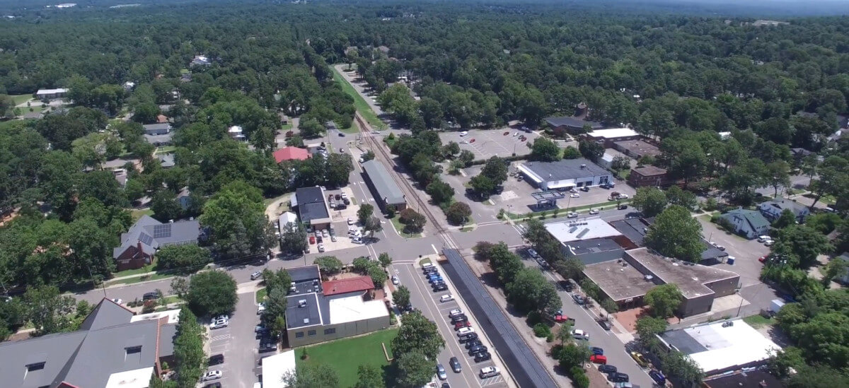 Southern Pines dental practice for sale